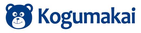 kogumakai logo-1